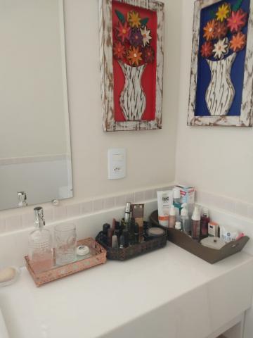 Comprar Apartamento / Padrão em Botucatu R$ 750.000,00 - Foto 17