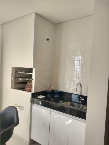 Comprar Apartamento / Padrão em Botucatu R$ 750.000,00 - Foto 18
