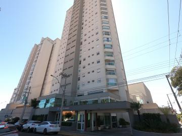 Alugar Apartamento / Padrão em Botucatu. apenas R$ 750.000,00