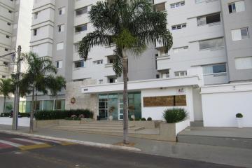Apartamento / Padrão em Botucatu , Comprar por R$700.000,00