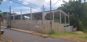 Comercial / Galpão - Barracão em Botucatu , Comprar por R$1.400.000,00