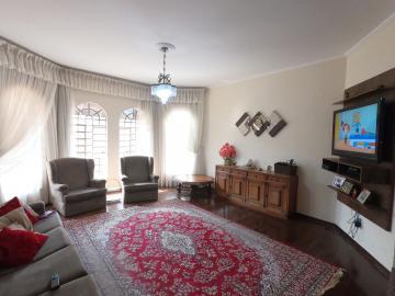 Casa / Padrão em Botucatu , Comprar por R$680.000,00