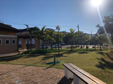 Casa / Condomínio em Botucatu , Comprar por R$1.650.000,00