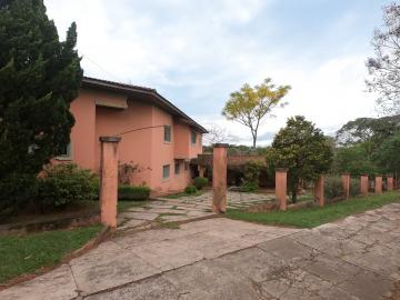 Botucatu Vale do Sol Casa Venda R$2.200.000,00 4 Dormitorios 4 Vagas Area do terreno 5000.00m2 Area construida 670.00m2