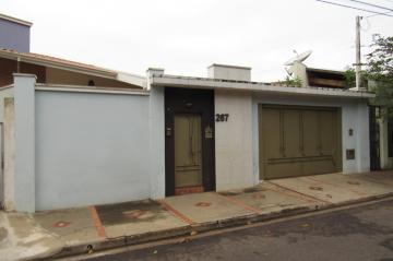 Comercial / Casa Comercial em Botucatu , Comprar por R$420.000,00
