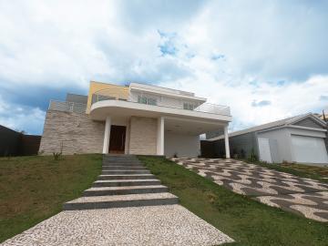 Casa / Condomínio em Botucatu , Comprar por R$1.200.000,00