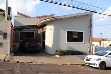 Botucatu Centro Comercial Locacao R$ 5.000,00  1 Vaga Area do terreno 193.60m2 Area construida 160.00m2