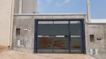Casa / Padrão em Botucatu Alugar por R$1.300,00
