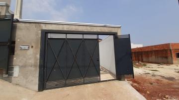 Casa / Padrão em Botucatu Alugar por R$1.400,00