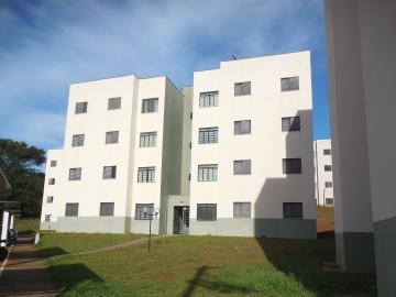 Alugar Apartamento / Padrão em Botucatu. apenas R$ 120.000,00