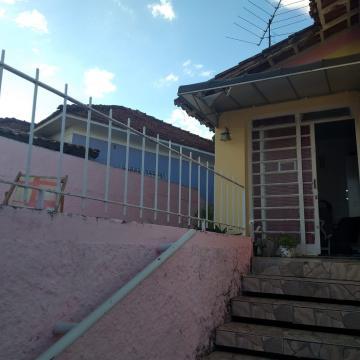 Comercial / Casa Comercial em Botucatu , Comprar por R$290.000,00