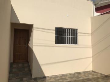 Casa / Padrão em Botucatu