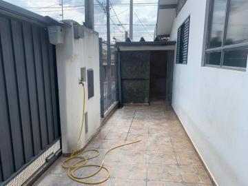 Casa / Padrão em Botucatu , Comprar por R$160.000,00