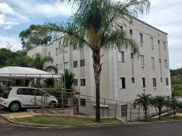 Apartamento / Padrão em Botucatu , Comprar por R$150.000,00