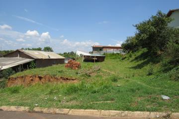 Terreno / Padrão em Botucatu , Comprar por R$130.000,00
