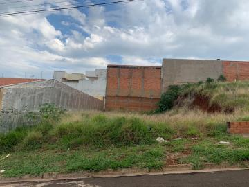 Terreno / Padrão em Botucatu , Comprar por R$110.000,00