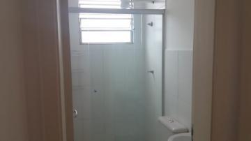 Comprar Apartamento / Padrão em Botucatu R$ 130.000,00 - Foto 7