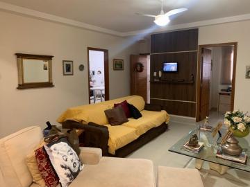 Casa / Padrão em Botucatu , Comprar por R$850.000,00
