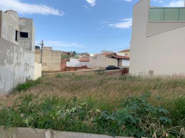 Terreno / Padrão em Botucatu , Comprar por R$160.000,00
