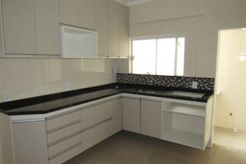 Comprar Apartamento / Padrão em Botucatu R$ 265.000,00 - Foto 3