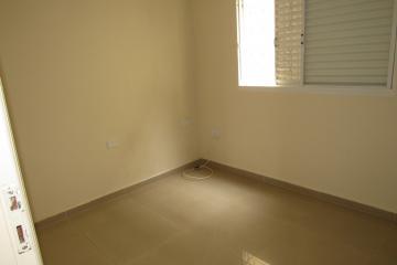 Comprar Apartamento / Padrão em Botucatu R$ 265.000,00 - Foto 7