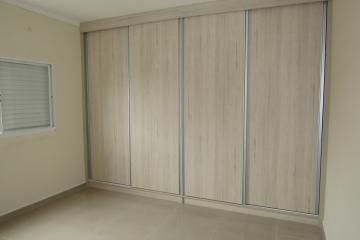 Comprar Apartamento / Padrão em Botucatu R$ 265.000,00 - Foto 8