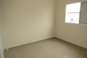 Comprar Apartamento / Padrão em Botucatu R$ 265.000,00 - Foto 10