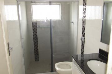Comprar Apartamento / Padrão em Botucatu R$ 265.000,00 - Foto 12