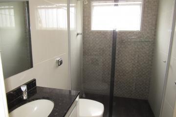 Comprar Apartamento / Padrão em Botucatu R$ 265.000,00 - Foto 11