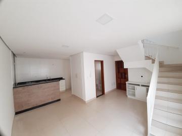 Alugar Casa / Condomínio em Botucatu. apenas R$ 1.400,00
