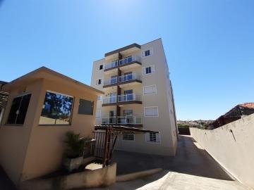 Apartamento / Padrão em Botucatu Alugar por R$1.500,00