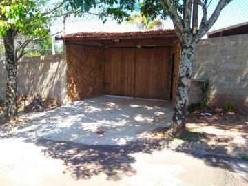 Alugar Casa / Padrão em Botucatu. apenas R$ 850.000,00