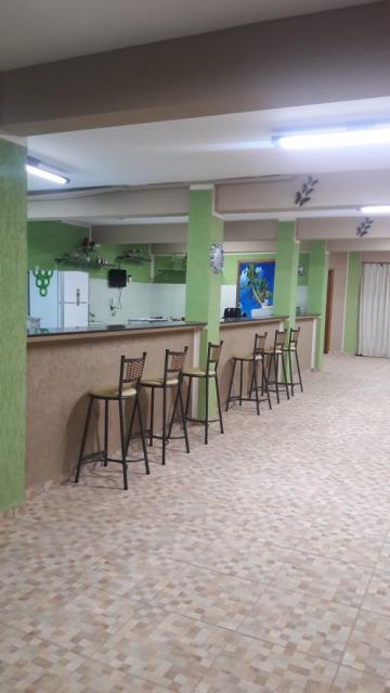 Comercial / Casa Comercial em Botucatu , Comprar por R$1.200.000,00