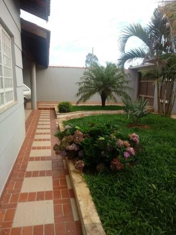 Casa / Padrão em Botucatu , Comprar por R$470.000,00