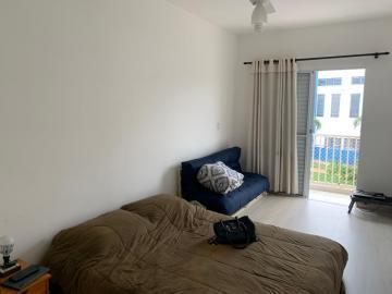 Apartamento / Padrão em Botucatu , Comprar por R$260.000,00