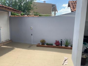 Alugar Casa / Padrão em Botucatu. apenas R$ 320.000,00