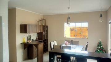 Casa / Padrão em Botucatu , Comprar por R$500.000,00