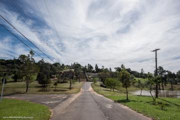 Terreno / Condomínio em Botucatu