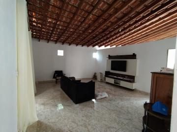 Casa / Padrão em Botucatu , Comprar por R$240.000,00