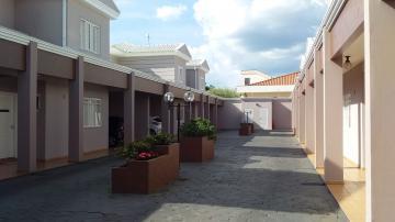 Alugar Casa / Condomínio em Botucatu. apenas R$ 1.900,00