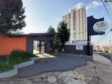 Botucatu Vila dos Lavradores Estabelecimento Locacao R$ 4.000,00  2 Vagas