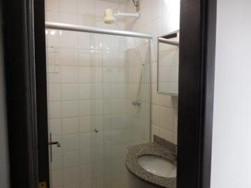 Alugar Apartamento / Padrão em Botucatu R$ 1.400,00 - Foto 14
