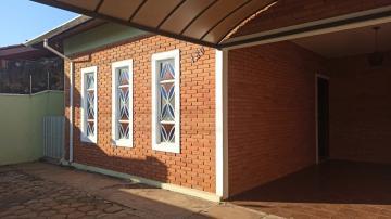 Alugar Casa / Padrão em Botucatu. apenas R$ 515.000,00