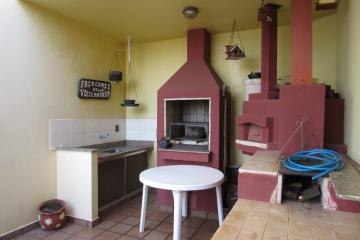 Comprar Apartamento / Padrão em Botucatu R$ 990.000,00 - Foto 31