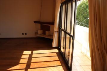 Comprar Apartamento / Padrão em Botucatu R$ 990.000,00 - Foto 4