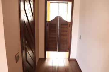 Comprar Apartamento / Padrão em Botucatu R$ 990.000,00 - Foto 5
