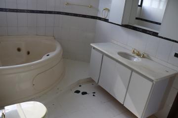 Comprar Apartamento / Padrão em Botucatu R$ 990.000,00 - Foto 8