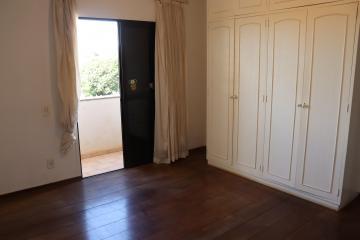 Comprar Apartamento / Padrão em Botucatu R$ 990.000,00 - Foto 10