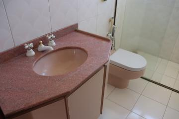 Comprar Apartamento / Padrão em Botucatu R$ 990.000,00 - Foto 21