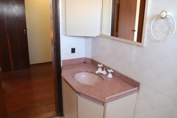 Comprar Apartamento / Padrão em Botucatu R$ 990.000,00 - Foto 22